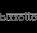bizzotto-logo