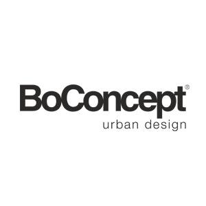 logo-bo-concept