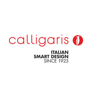 logo-caligaris
