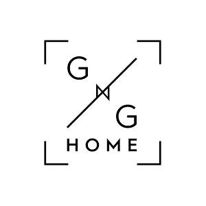 logo-gng