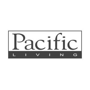 logo-pasific